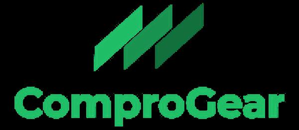 ComproGear