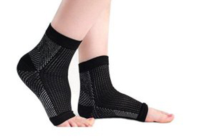 doc dr sock for men and women are perfect for plantar fasciitis