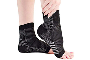 dr doc socks are just perfect for plantar fasciitis and diabetic neuropathy