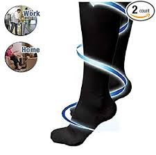 how the socks work