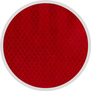 stop sign engineer-grade reflective