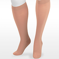 women's extra extra firm compression socks 40-50 mmHg
