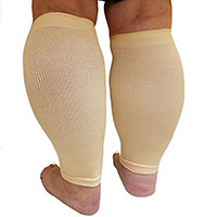 try support sleeves for post surgery