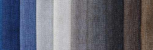 apron fabrics