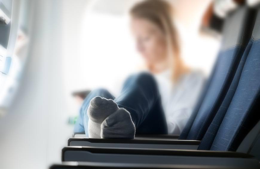 compression-socks-for-flying