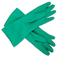 gloves for wearing 15 - 20, 20 - 30, or 30 - 40 hosiery