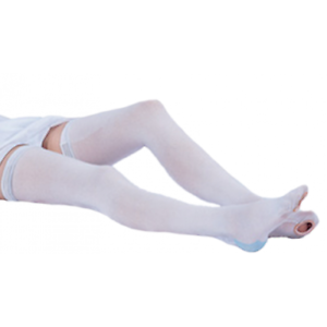 good quality anti-embolism-stockings
