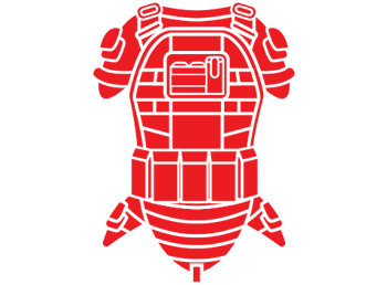 heavy plate carrier