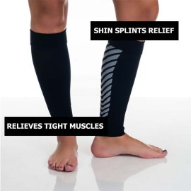 How do Compression Sleeves Work image
