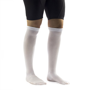 knee-high-anti-embolism-socks