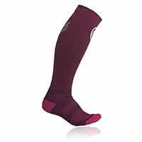 knee high womens RX compression socks