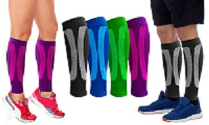 knee-high-compression-sleeves
