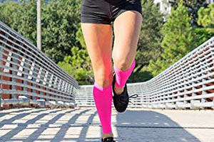 long-lasting comfort legs compression leg sleeves