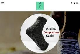 medical support tights