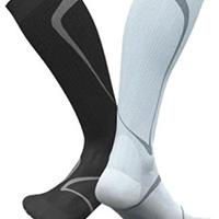 medical hoses boost circulation