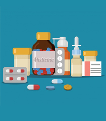 picture-of-medicines-of-all-kinds
