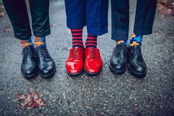 compression-socks-for-men