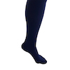 ComproGear Blue Compression Socks Knee High 20-30 mmhg