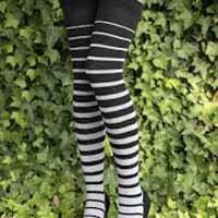 non-medical compression socks