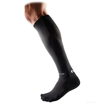 most popular, most wearable black compression socks