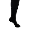 ComproGear Black Compression Stockings