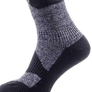 ortho ankle sock