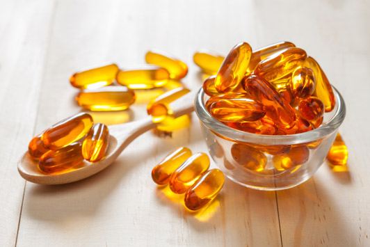 dha-source-processed-fish-oil