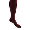 ComproGear Red Compression Sock Knee High
