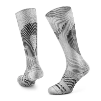 socks for large ankles