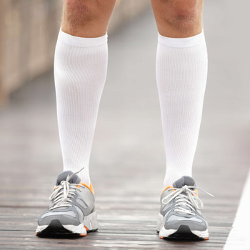 Best Compression Socks For Edema