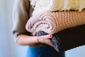 Softness of the Fabric