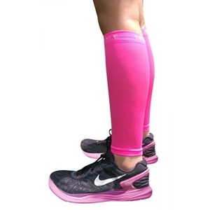 Sports Calf Compression socks