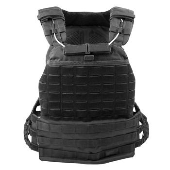 sample design for tactical
