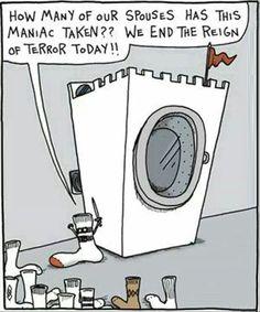 washing machine funny meme