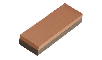 Artificial or synthetic whetstones