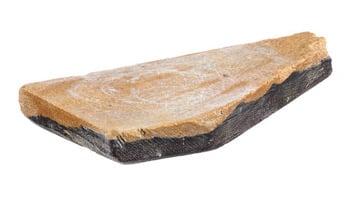 natural whetstones