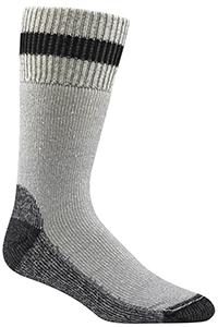 white and black ortho pressure socks